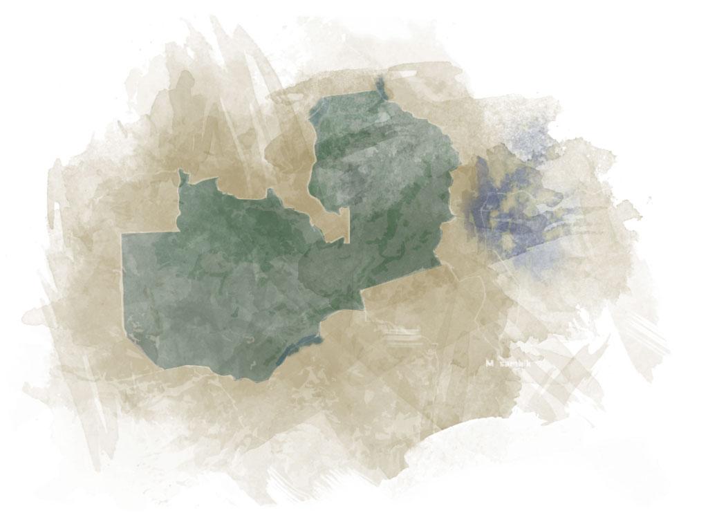 Map_Projekt_sambia