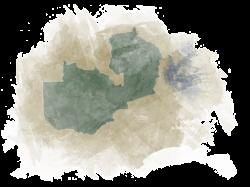 map_sambia_small