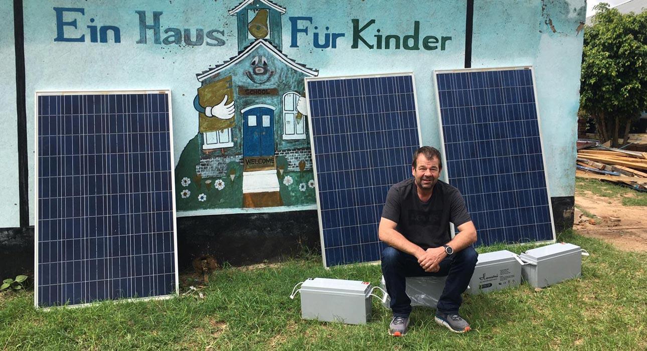 Headerbild_photovoltaik-und-brunnen